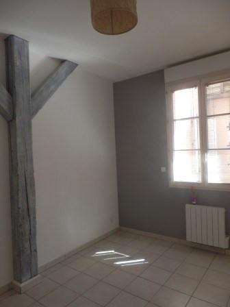Sale apartment Chalon sur saone 115000€ - Picture 6