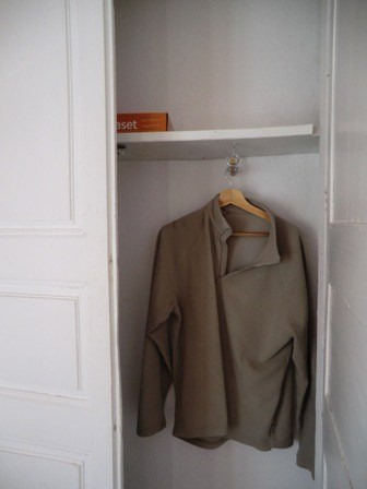 Rental apartment Chalon sur saone 320€ CC - Picture 8