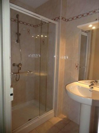 Sale house / villa Chalon sur saone 182000€ - Picture 9