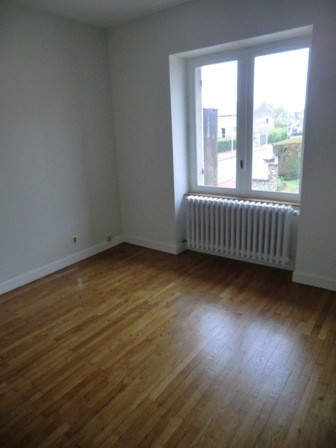 Rental house / villa Chatenoy le royal 520€ +CH - Picture 6
