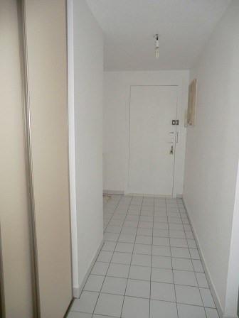Rental apartment Chalon sur saone 546€ CC - Picture 13