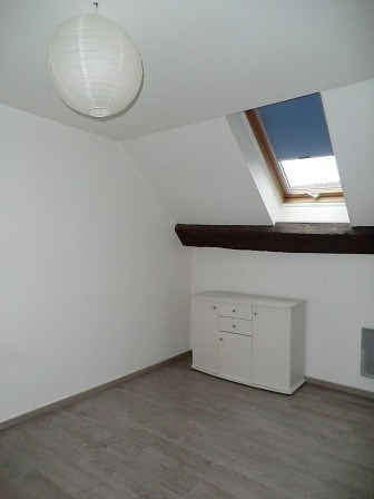 Rental apartment Chalon sur saone 437€ CC - Picture 5
