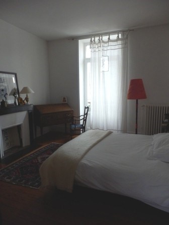 Rental house / villa Chalon sur saone 980€ CC - Picture 12