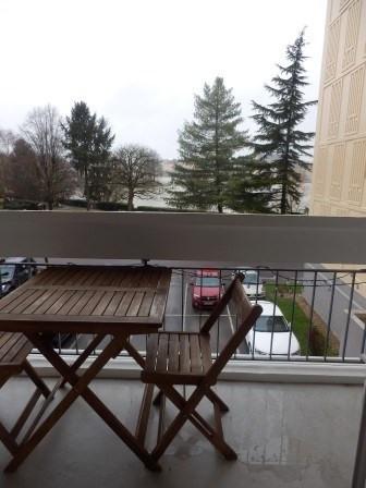 Vente appartement Chalon sur saone 124000€ - Photo 8