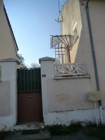 Rental house / villa St remy 700€ +CH - Picture 11