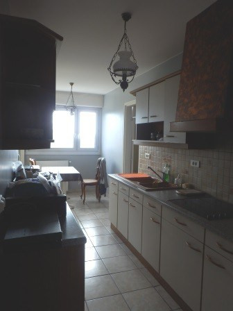 Vente appartement Chalon sur saone 80 000€ - Photo 3