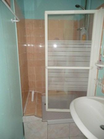 Rental apartment Chalon sur saone 320€ CC - Picture 12