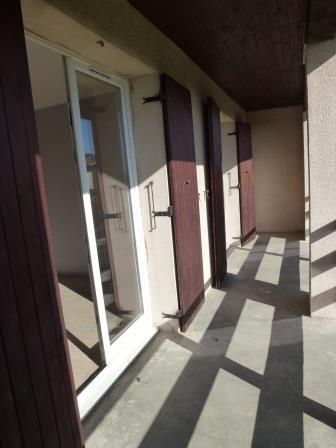 Vente maison / villa Hauterives 159000€ - Photo 11