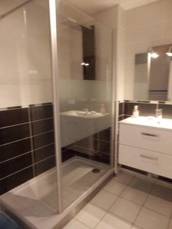 Sale apartment Chalon sur saone 128000€ - Picture 6
