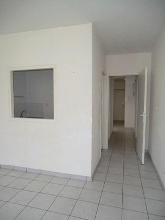 Rental apartment Chalon sur saone 415€ CC - Picture 1