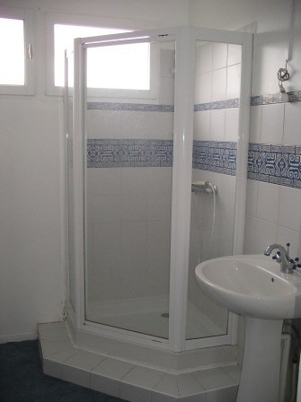 Investment property apartment Athis mons 127 000€ - Picture 2