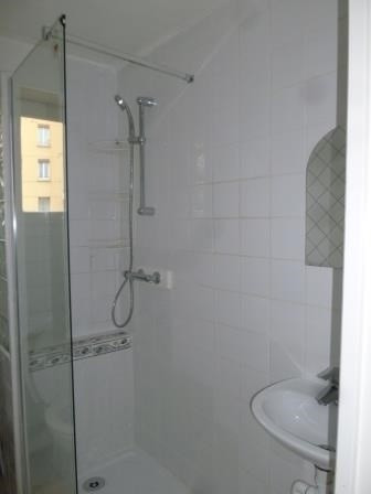 Location appartement La mulatiere 323€ CC - Photo 1