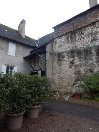 Vente appartement Chalon sur saone 100 000€ - Photo 3