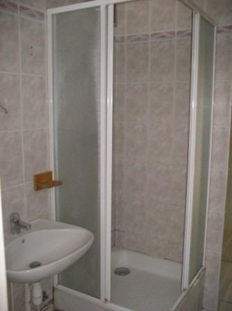 Rental apartment Ablon sur seine 847€ CC - Picture 2