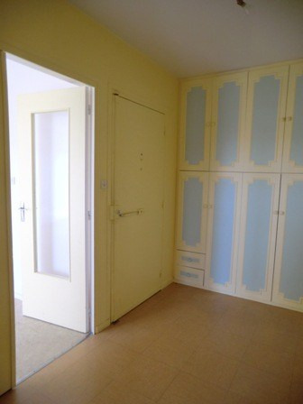 Location appartement Chatenoy le royal 820€ CC - Photo 5