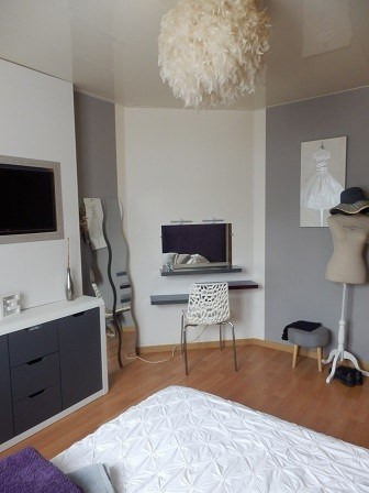 Vente maison / villa Buxy 365000€ - Photo 6