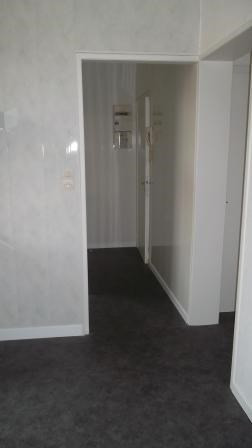 Location appartement Saint-omer 367€ CC - Photo 4