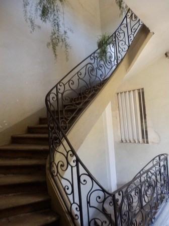 Vente appartement Chalon sur saone 298000€ - Photo 12