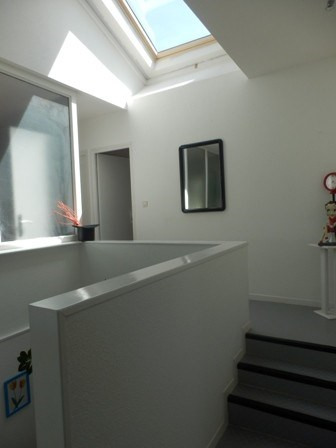 Vente appartement Chalon sur saone 169800€ - Photo 4