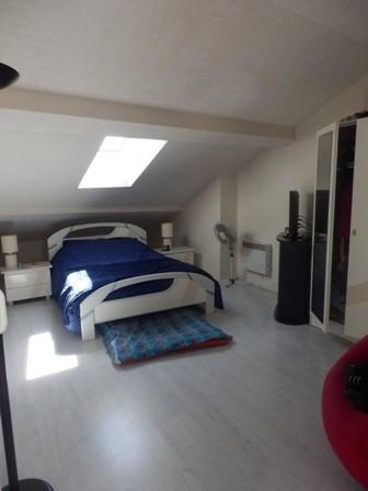 Vente appartement Chalon sur saone 169800€ - Photo 7