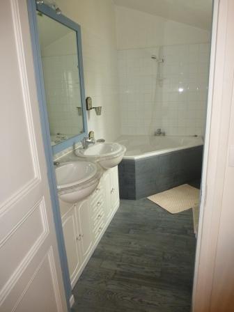 Location maison / villa Fontainebleau 2620€ CC - Photo 15