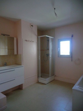 Location appartement Chatenoy le royal 820€ CC - Photo 14