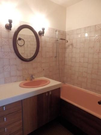 Vente appartement Chalon sur saone 115000€ - Photo 9