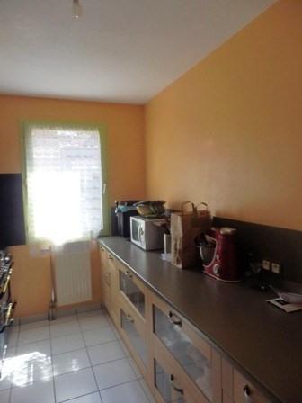 Sale apartment Chalon sur saone 128000€ - Picture 1