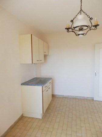 Vente appartement Chalon sur saone 130000€ - Photo 5
