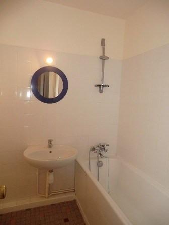 Rental apartment Chalon sur saone 485€ CC - Picture 13