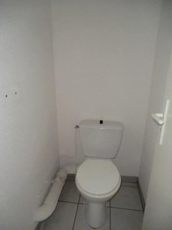 Rental apartment Chalon sur saone 415€ CC - Picture 9