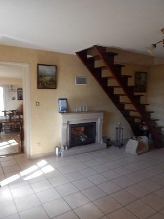 Sale house / villa St remy 260000€ - Picture 6