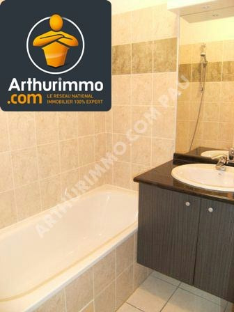 Vente appartement Billere 79 990€ - Photo 5