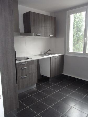 Location appartement Francheville 844€ CC - Photo 1