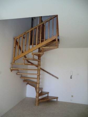 Location appartement Chatenoy le royal 820€ CC - Photo 10