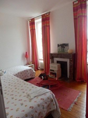 Rental house / villa Chalon sur saone 980€ CC - Picture 10