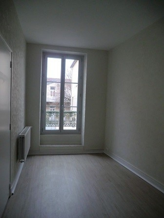 Location appartement Chalon sur saone 395€ CC - Photo 13