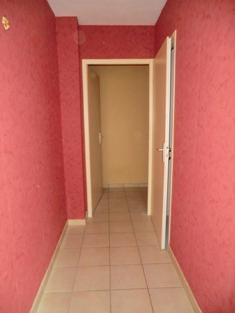 Rental apartment Chatenoy le royal 850€ CC - Picture 6