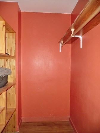 Location appartement Chalon sur saone 520€ CC - Photo 9