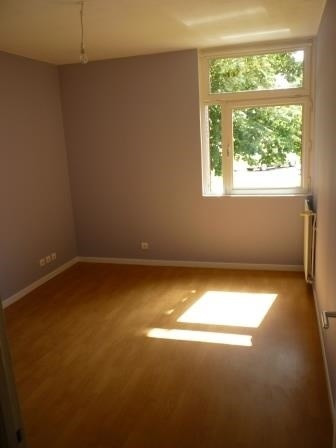Rental apartment Oullins 551€ CC - Picture 2