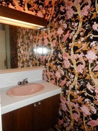 Sale apartment Chalon sur saone 115000€ - Picture 8