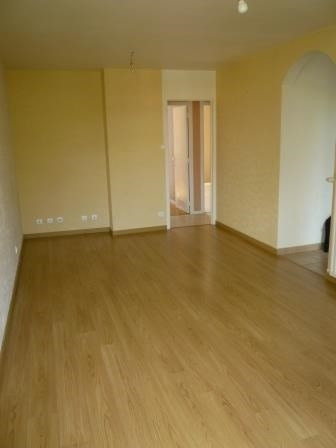 Rental apartment Oullins 551€ CC - Picture 3