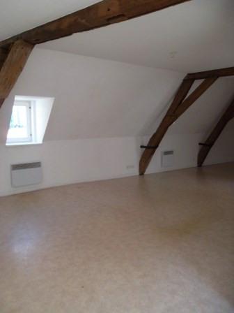 Location appartement Saint-omer 400€ CC - Photo 6