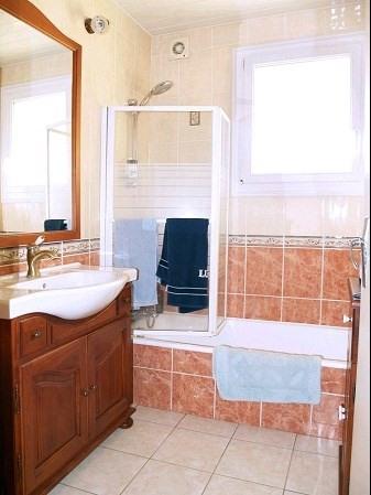 Sale house / villa Haute goulaine 281000€ - Picture 2