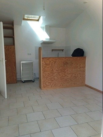 Rental house / villa Le landreau 380€ +CH - Picture 3