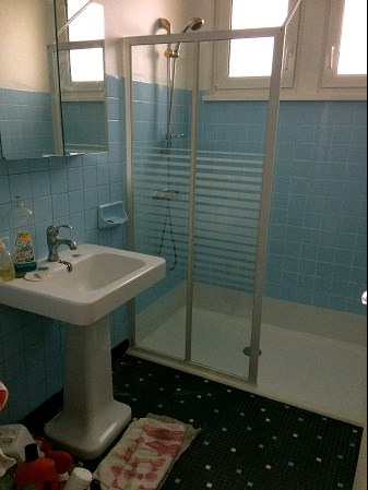 Location maison / villa La roche sur yon 660€ CC - Photo 4