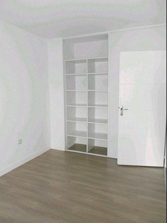 Location appartement La roche sur yon 580€ CC - Photo 4