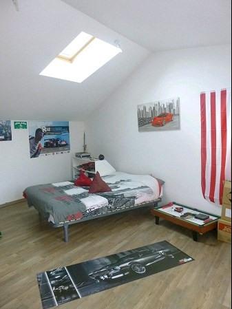 Sale house / villa La haie fouassiere 232900€ - Picture 2