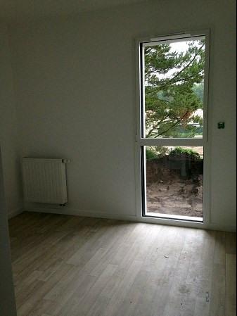 Rental apartment Challans 581€ CC - Picture 3