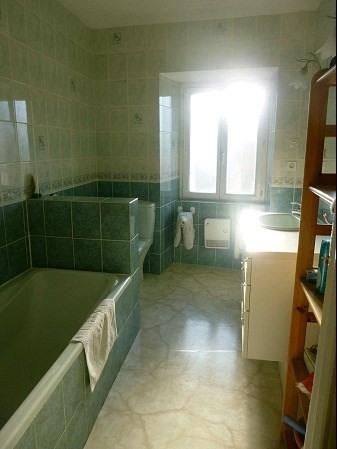 Vente maison / villa Le pallet 228000€ - Photo 2